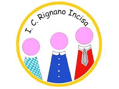 Istituto Comprensivo Rignano Incisa Valdarno