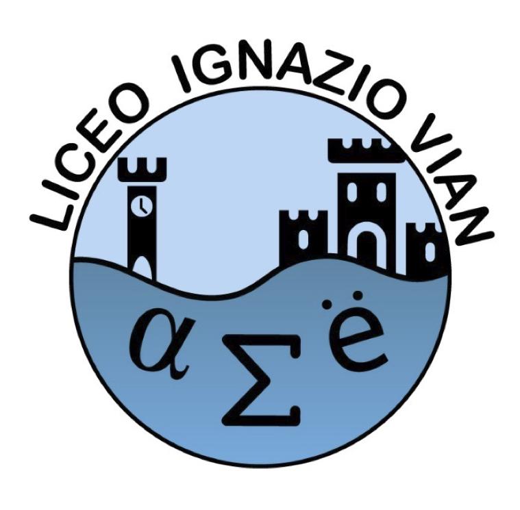 LSS Ignazio Vian