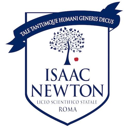 LSS Isaac Newton Roma
