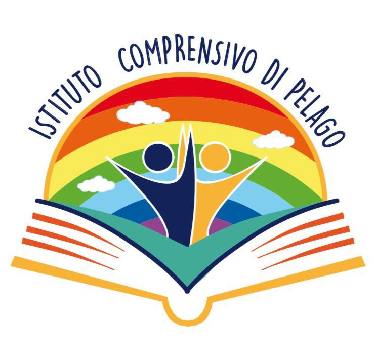 Istituto Comprensivo Pelago