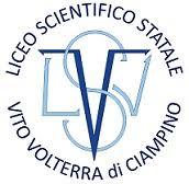 LSS Vito Volterra