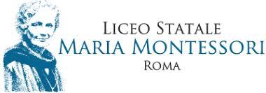 LS Maria Montessori