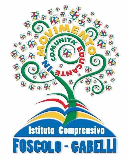 Istituto Comprensivo Foscolo - Gabelli