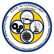 ITI Cannizzaro