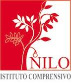 Istituto Comprensivo San Nilo