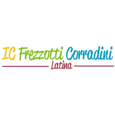 Istituto Comprensivo Frezzotti-Corradini