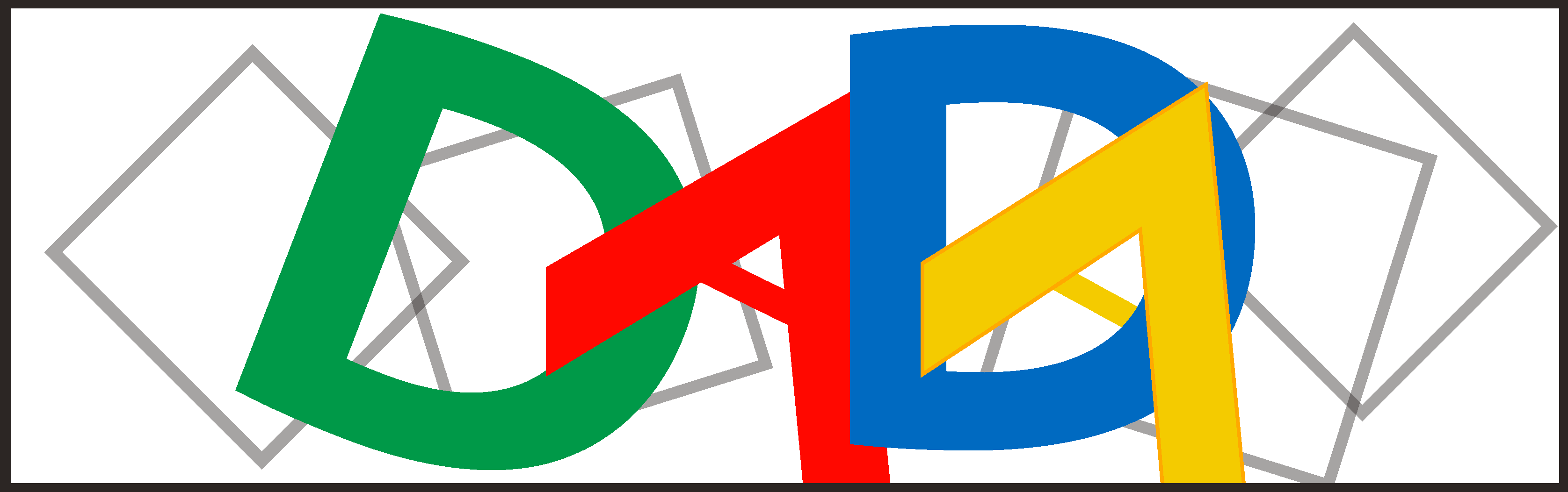 Scuole Dada